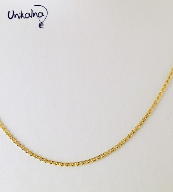 Златен синджир GOLDEN CHAIN - 8-1