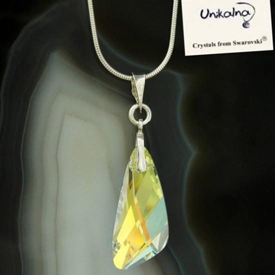 Кристал Swarovski Crystal Wing