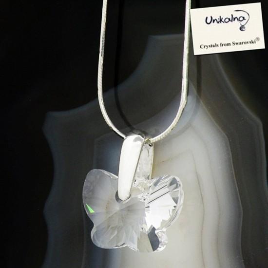 Кристал Swarovski Crystal...